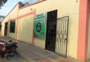 Nueva convocatoria de créditos para vivienda de la Fundación Los Araucos