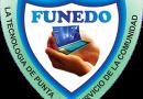 Funedo inició segundo periodo académico