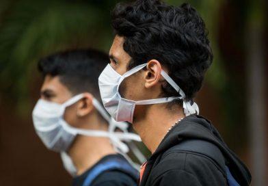 USO Subdirectiva Arauca llama a la responsabilidad social a Occidental de Colombia por emergencia sanitaria