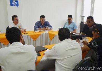 USO Subdirectiva Arauca acudirá a la protesta si empresas no cumplen acuerdos de contratación