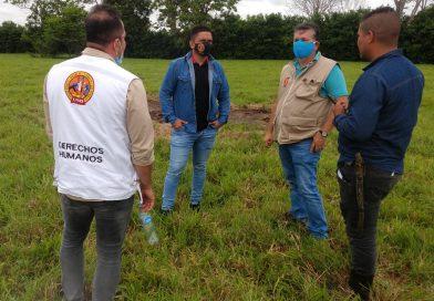 Unión Sindical Obrera denuncia riesgo de la historia y recurso patrimonial de Arauca por irresponsabilidad de SierraCol